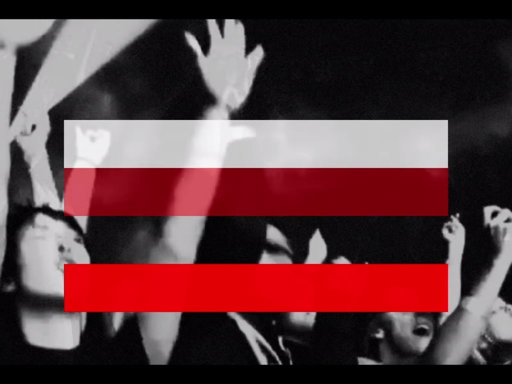 RAMMSTEIN udgiver en dokumentar om bandet!!!