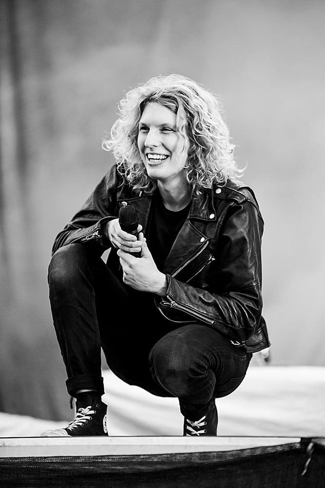 Fotograf: Denice Bjørndal