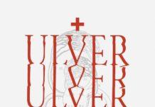 Det norske band Ulver spiller til Roadburn Festival næste år
