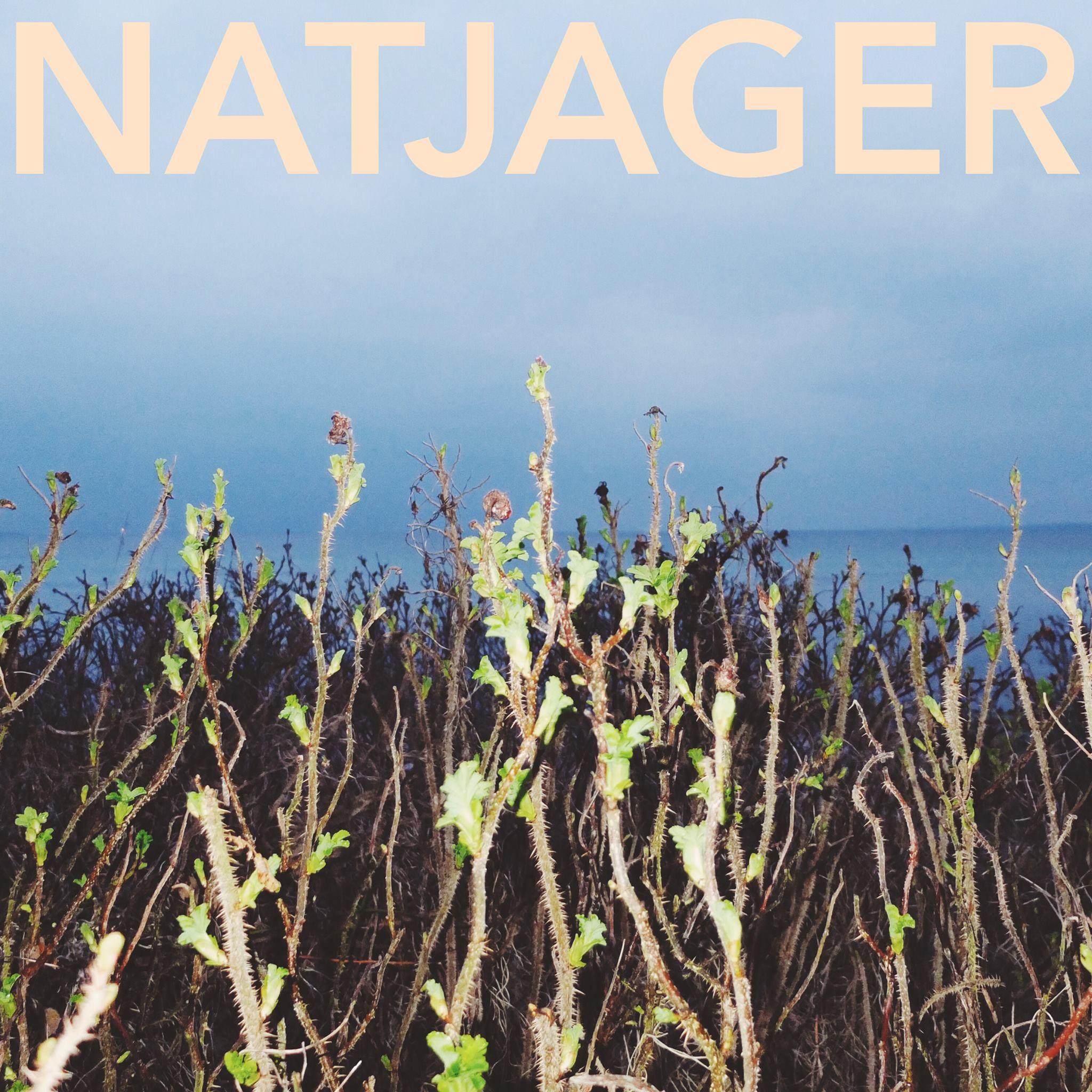Autotuned dansk metal – jo, hvorfor egentlig ikke?